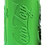 Thumbnail: Sodapup Can Toy Original - Lemon Lime