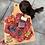 Thumbnail: Raw Board - Chopping Board
