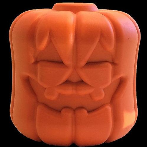 Sodapup Pumpkin stuffable toy