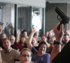 FirearmsClassInstruction.jpg