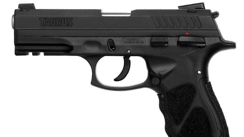 Taurus TH 380