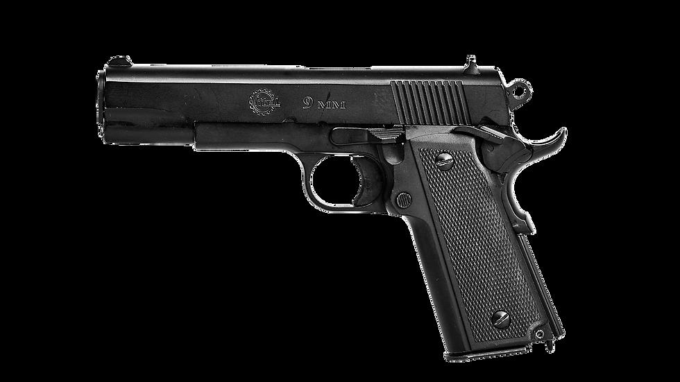 Imbel GC MD1 9mm