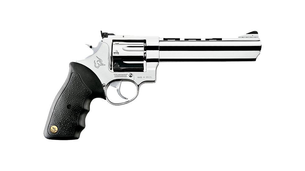"Taurus RT608 6,5"" INAB"