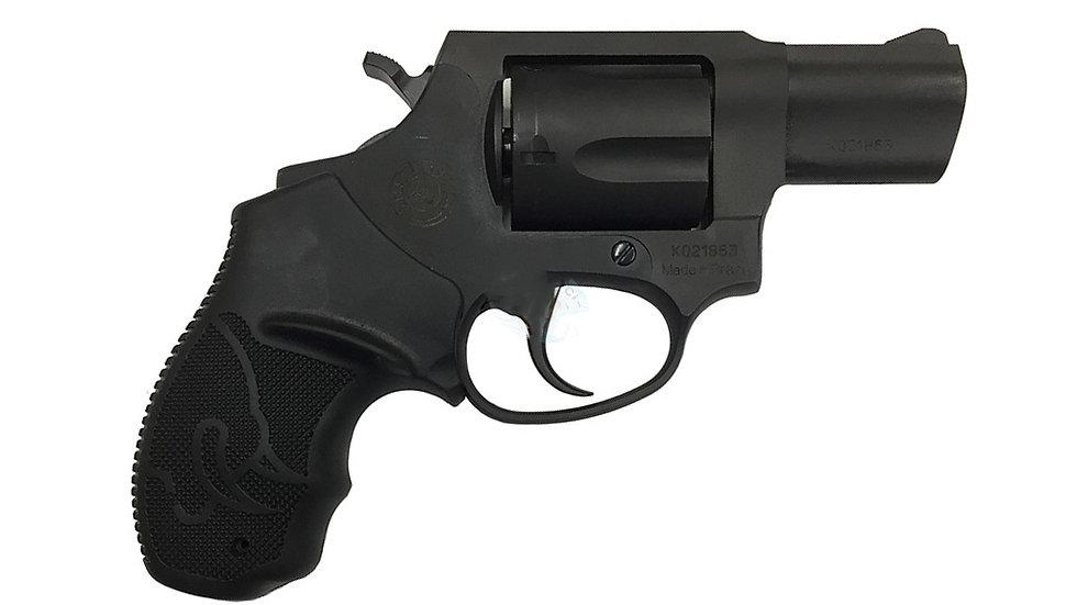 Taurus 85S Oxidado
