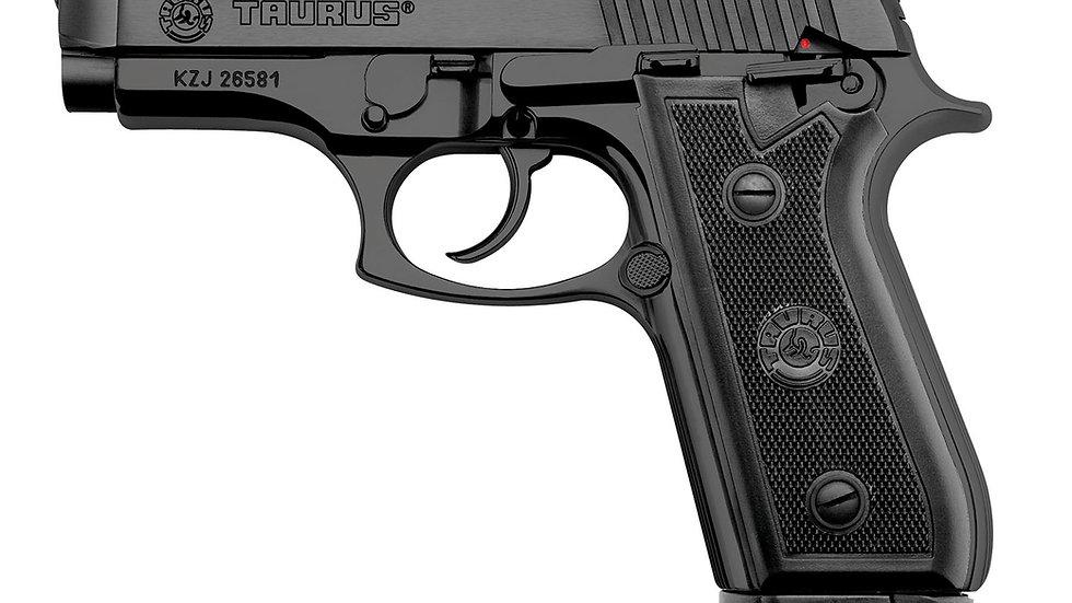 Taurus 58HC Plus Oxidada