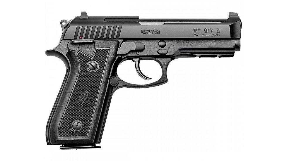 Taurus PT917
