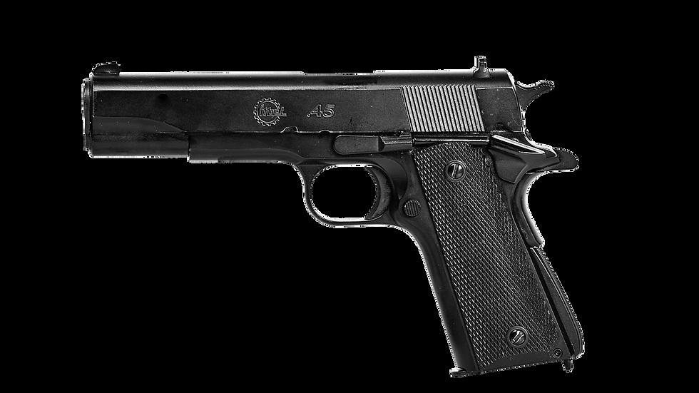Imbel M911 A1