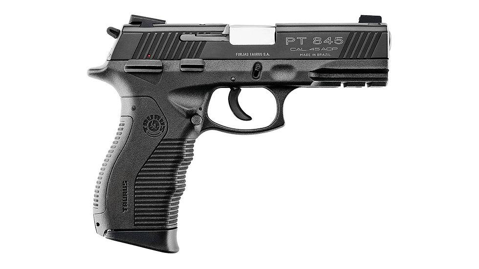 Taurus PT845