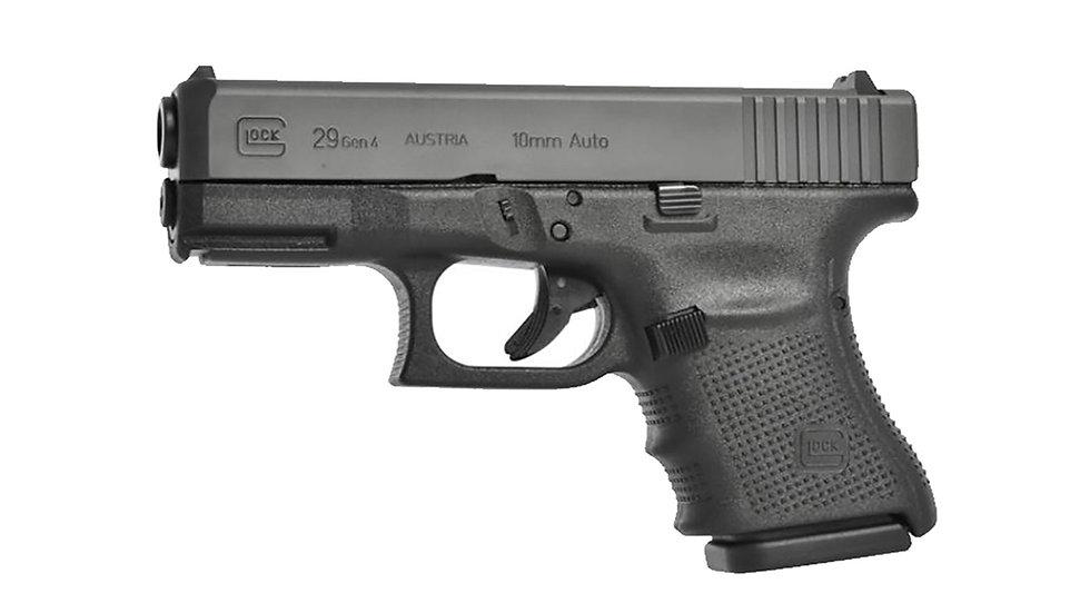 Glock G29 Gen.4