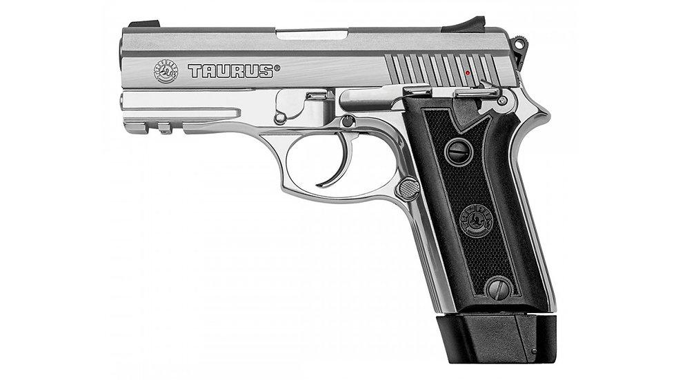 Taurus PT940 Inox
