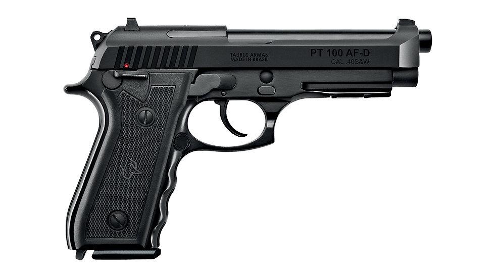 Taurus PT100