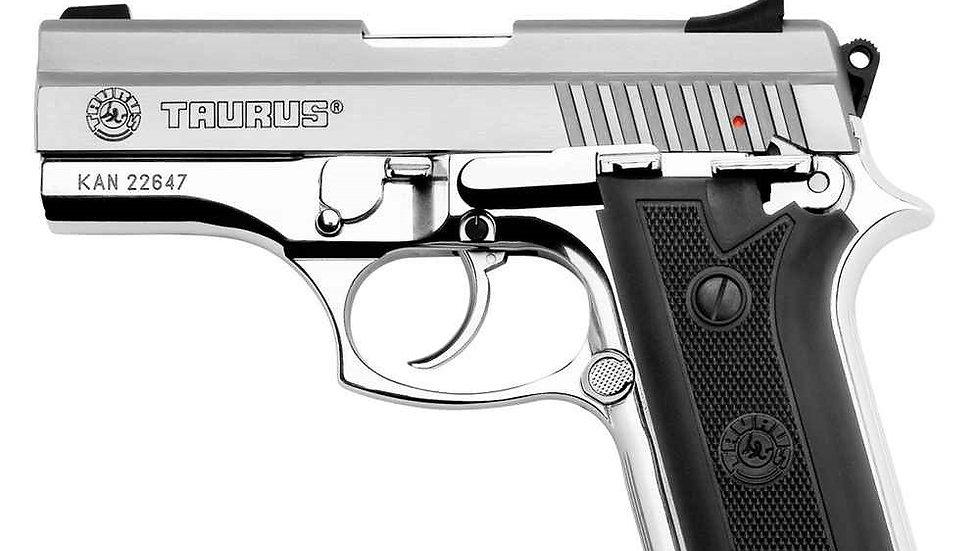Taurus PT 938 Inox
