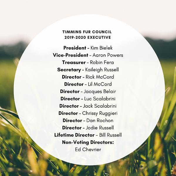 2018-2019 Executive.png