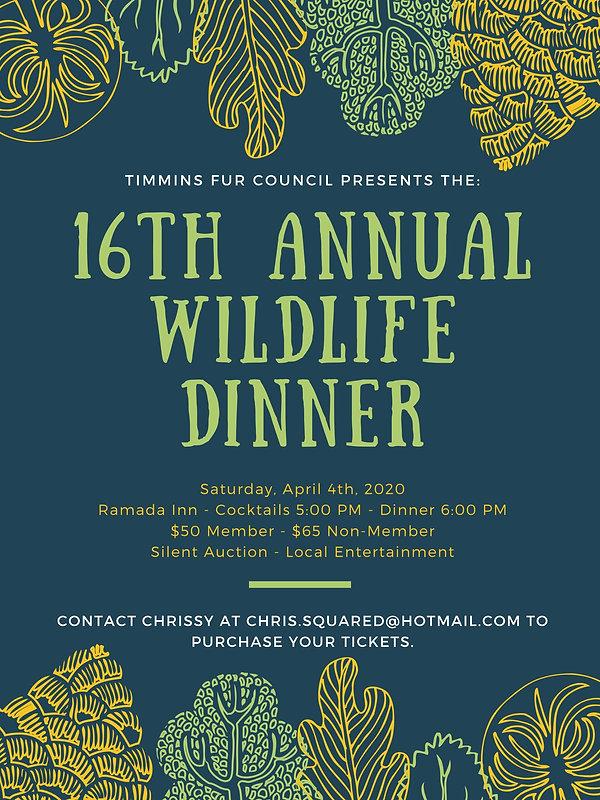 TFC Wildlife Dinner.jpg