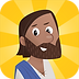 BibleAppForKids-icon-200x200-c745f2c0d341e0011bd899d43abba4aa.png