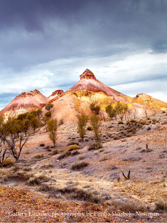 Painted Desert (South Australia)