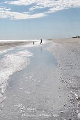 80- Mile Beach (Western Australia)