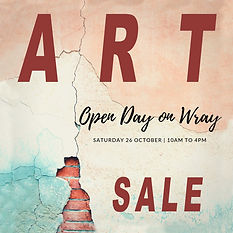 Open Day on Wray poster square Insta.jpg