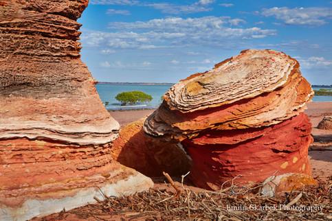 Red Rocks (Western Australia)