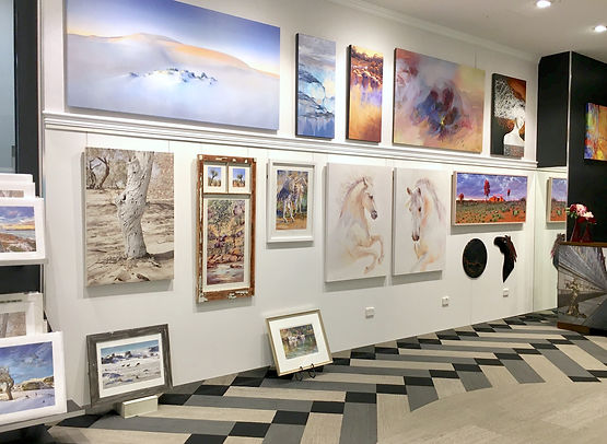 Gallery Joondalup copy.jpg