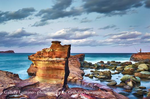 Avoca Fishing (NSW)