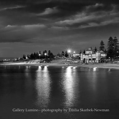 Cottesloe Beach (Western Australia)