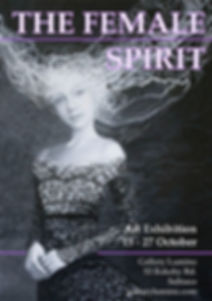 Poster The Female Spirit2 small.jpg