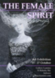 Poster The Female Spirit2 small.jpg