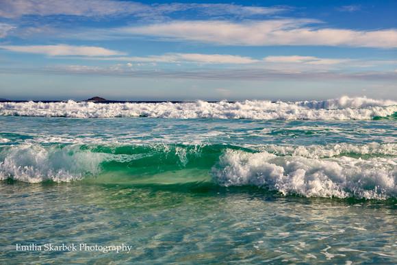 Waves (Western Australia)