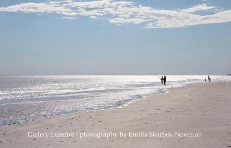 Fishing 80-Mile Beach (Western Australia)