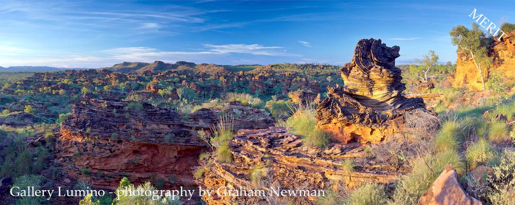 Monument (Western Australia)