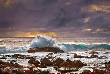 Splash (Western Australia)