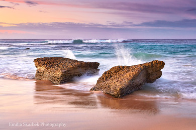 Two Rocks (New South Wales)