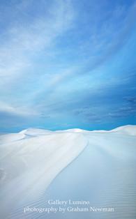 Perfect Dune (Western Australia)