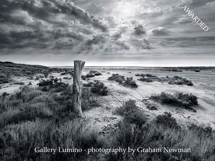 The Last Post (South Australia)