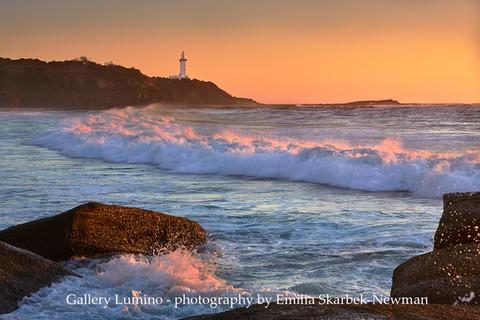Lighthouse (NSW, Australia)
