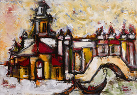 """""""Church and Square"""" available"""