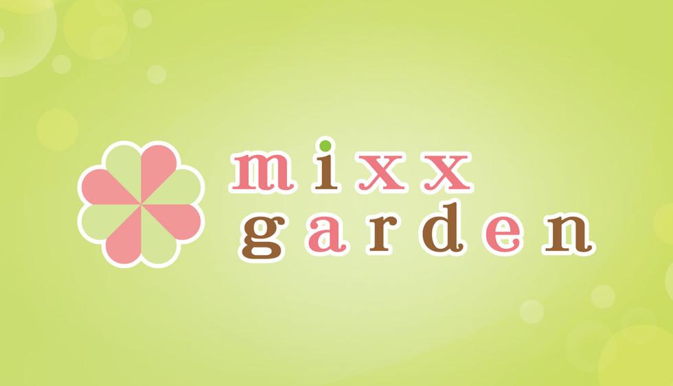 mixxHPtop.jpg