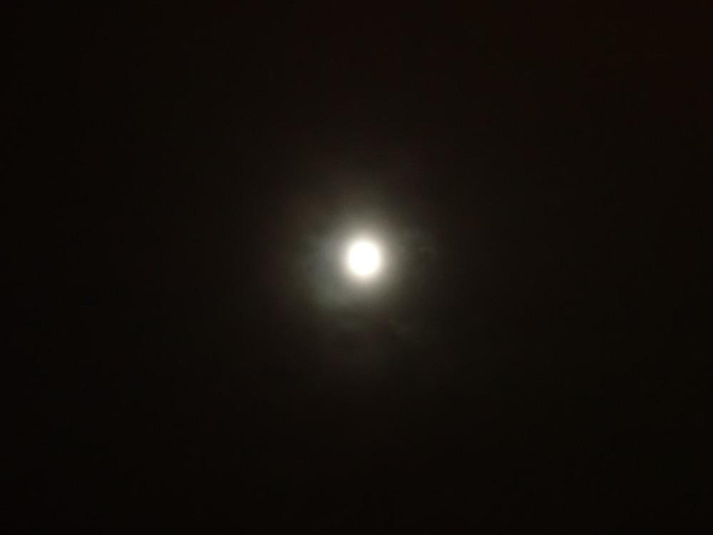 pleine lune mai 2021 Planète Indigo