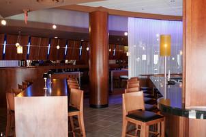 Ocean Club- Easton
