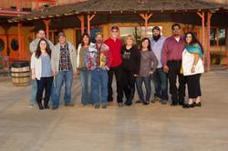 Full Group 1 (Large)