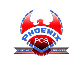Phoenix Cutting Services