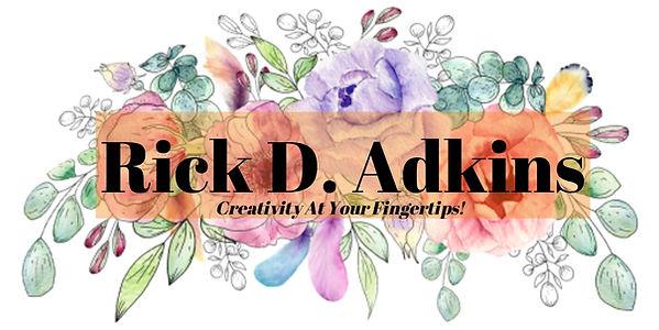 Rick D. Adkins Blog Banner 1.jpg