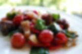 R_fresh-酢豚-w8500p.jpg
