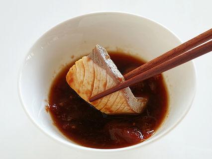 酢とまと鍋の椀6m.jpg