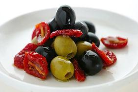 R_dry-olivesalda-w850p2.jpg