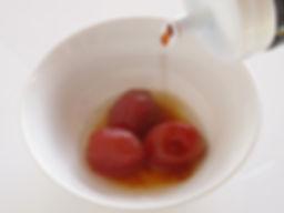 酢とまと鍋の椀2m.jpg