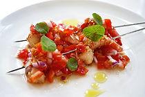 R_fresh-shrimpgrill2-w300p.jpg