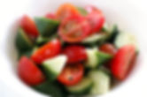 R_fresh-cucumbersalad-w850p.jpg