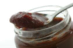 ketchup-image2-拡大.jpg